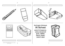Foldingbook-vierseitig-at-school-1.pdf